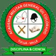 Academia Militar General Gil Colorado